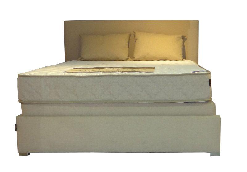 Krevet JUMBO 200x160 sa ladicom