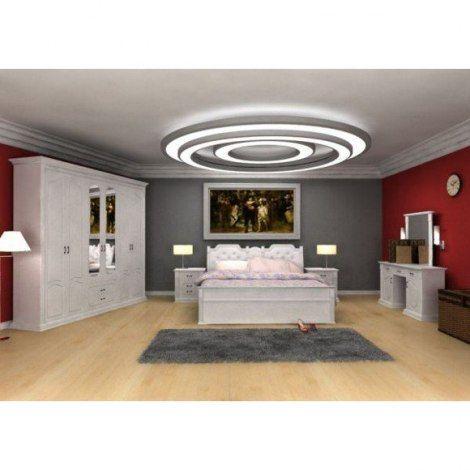 Spavaća soba Mantova