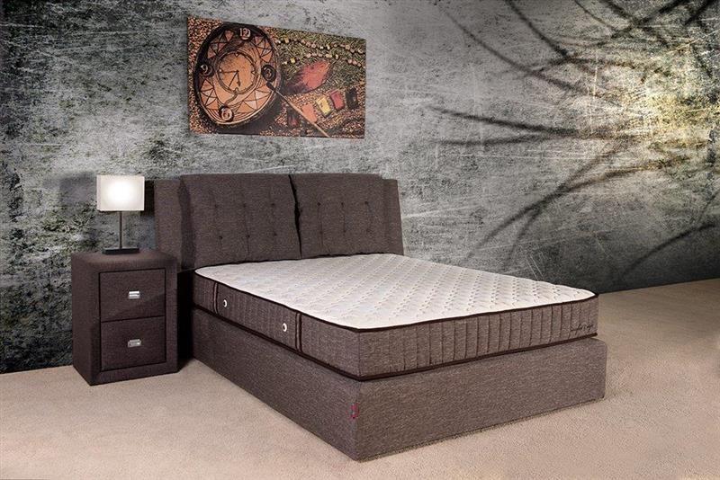 akcija lesnina sni enje popusti namjestaj krevet box spring zara 140 160 x 200 cijena prodaja. Black Bedroom Furniture Sets. Home Design Ideas
