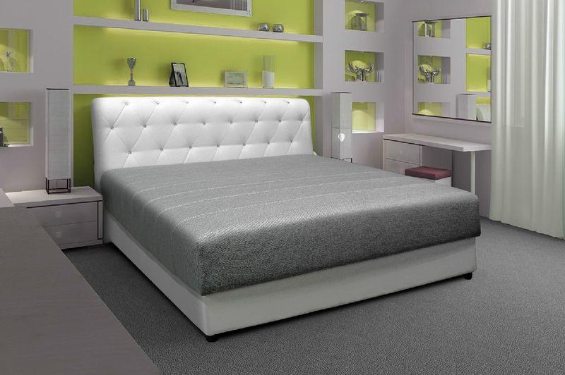 Krevet francuski Hera 160