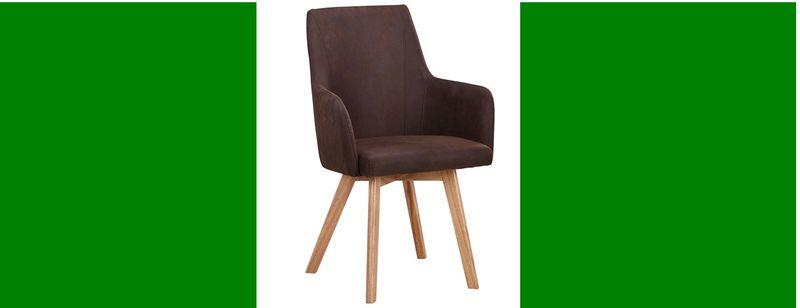 Stolica za blagavaonicu Vera