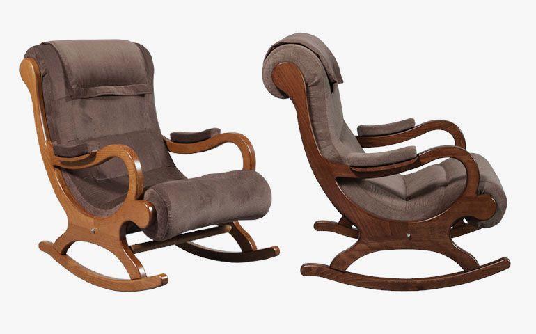 Fotelja Venera plus