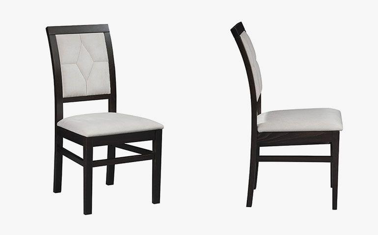 Stolica za blagavaonicu Katarina plus