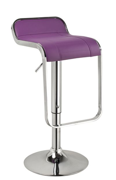 Barska stolica Loti