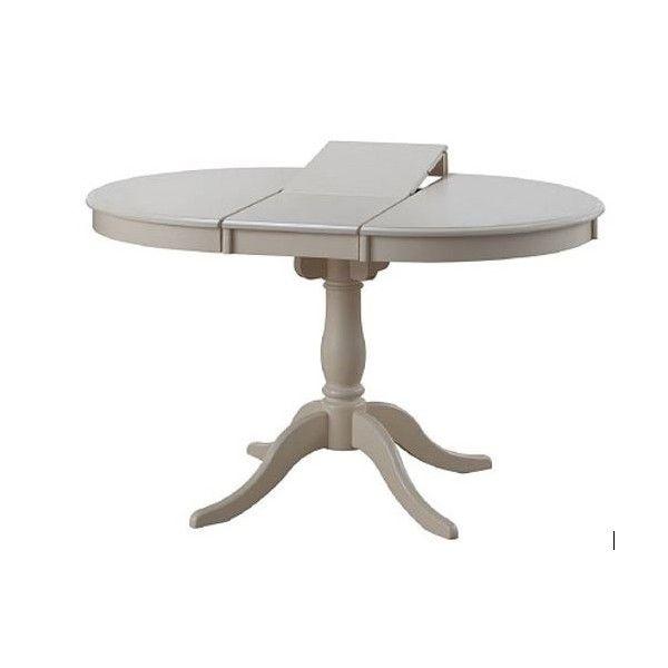 Kuhinjski stol Siena