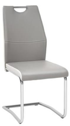 Stolica za blagavaonicu Norbert