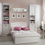 Spavaća soba Salerno