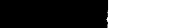 Sabolić interijeri namještaj