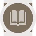 Katalog namještaja Sabolić interijeri